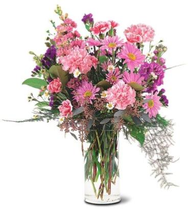 Sentiments Bouquet<br>TF184-1