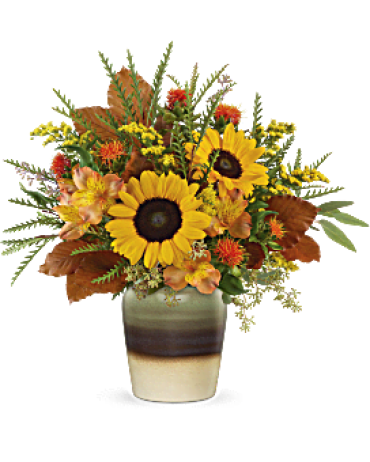 Thankfully Yours Bouquet<br>T20T200A