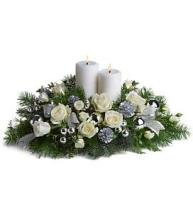 Oh Holy Night Bouquet<br>TFWEB475