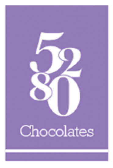 5280 Chocolates-16 oz. Box