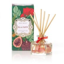 Botanical Reed Diffusers